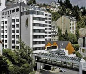 Sejur BARILOCHE 2018 | #HotelsCount# Hoteluri