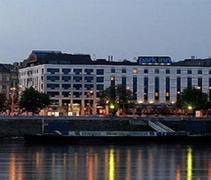 Impresii si Pareri Hoteluri BRATISLAVA