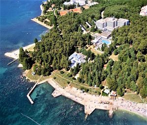 Early Booking ISTRIA 2019