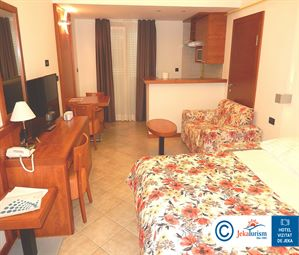Poze  ZATON HOLIDAY VILLAGE 10