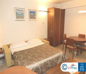 Poze  ZATON HOLIDAY VILLAGE 15