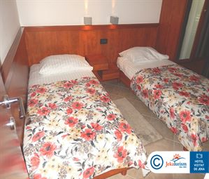 Poze  ZATON HOLIDAY VILLAGE 7