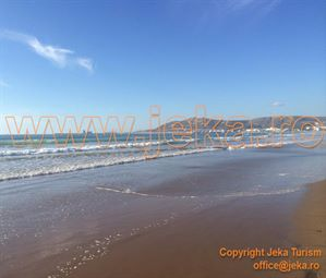 Poze ALBATROS BEACH 13