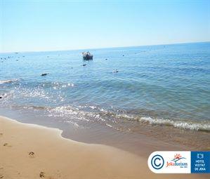 Poze ALVA DONNA BEACH RESORT COMFORT 11