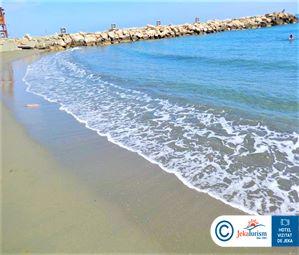 Poze AMATHUS BEACH 13