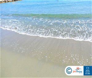 Poze AMATHUS BEACH 14