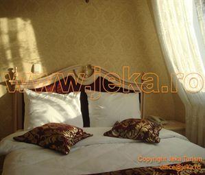 Poze AMIRAL PALACE 7