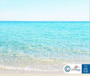 Poze ANTIGONI BEACH 13