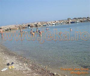 Poze APHRODITE BEACH 7