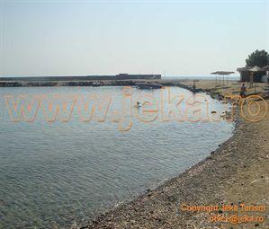 Poze APHRODITE BEACH 8
