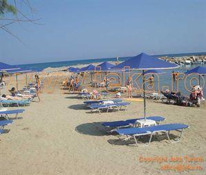 Poze APHRODITE BEACH GRECIA