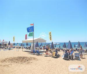 Poze AQUIS SANDY BEACH 10