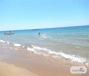 Poze AQUIS SANDY BEACH 11