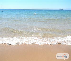Poze AQUIS SANDY BEACH 13