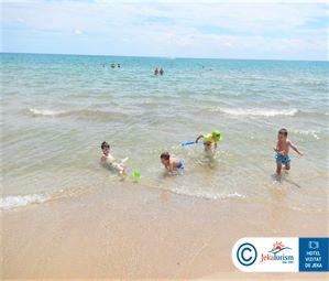 Poze ARABELLA BEACH 13