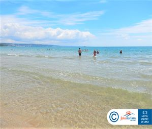 Poze ARABELLA BEACH 15