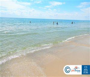 Poze ARABELLA BEACH 16