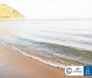 Poze ARIA CLAROS BEACH 15