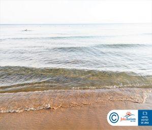 Poze ARIA CLAROS BEACH 16