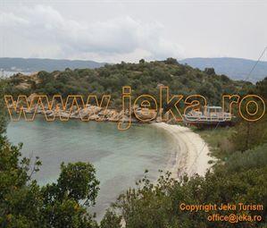 Poze ATHOS BAY 12