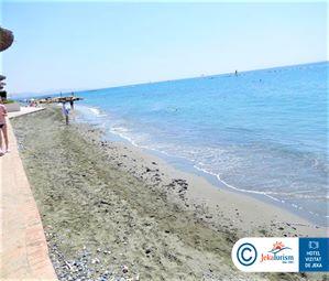 Poze ATLANTICA MIRAMARE BEACH 13