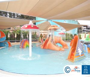 Poze ATLANTIQUE HOLIDAY CLUB 10