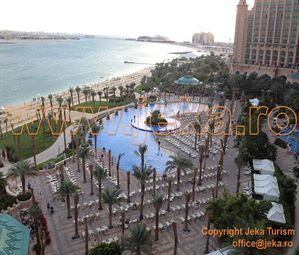 Poze ATLANTIS THE PALM 11