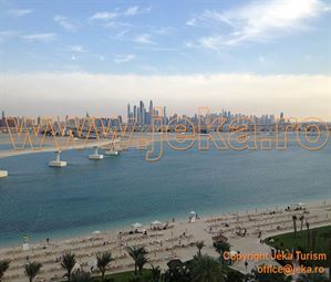 Poze ATLANTIS THE PALM 15