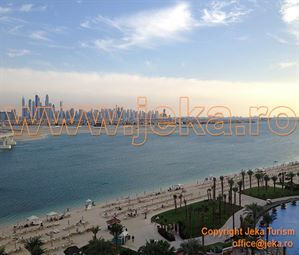 Poze ATLANTIS THE PALM 16
