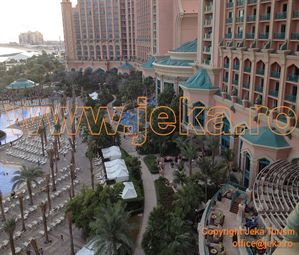 Poze ATLANTIS THE PALM DUBAI