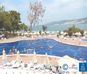 Poze AURUM EXCLUSIVE CLUB MARMARA 10