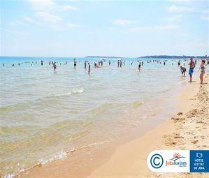 Poze BARCELO ROYAL BEACH 15
