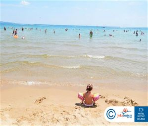 Poze BARCELO ROYAL BEACH 16