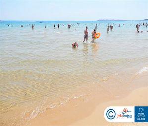 Poze BARCELO ROYAL BEACH 17