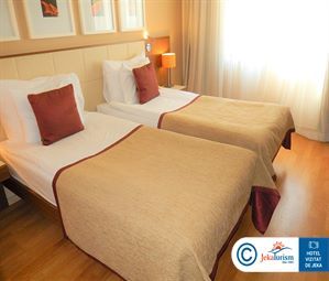 Poze BARUT HOTELS ARUM RESORT AND SPA 10