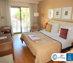Poze BARUT HOTELS ARUM RESORT AND SPA 11