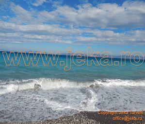 Poze BELVEDERE BEACH 16