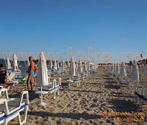 Poze BURGAS BEACH 11