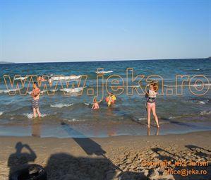 Poze BURGAS BEACH 12