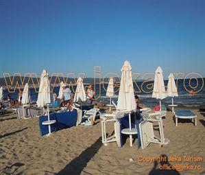 Poze BURGAS BEACH 9