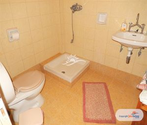 Poze BYRONAS Apartments 6