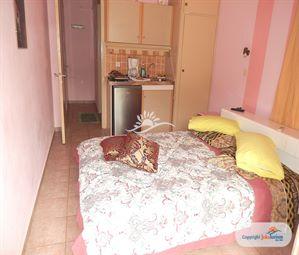Poze BYRONAS Apartments GRECIA
