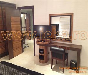 Poze CITY PREMIERE APARTMENTS 9