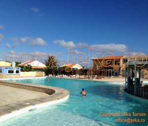 Poze CRIOULA CLUB RESORT 9