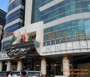 Poze DHOW PALACE DUBAI