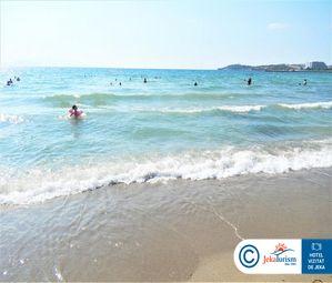 Poze EPHESIA HOLIDAY BEACH CLUB 15