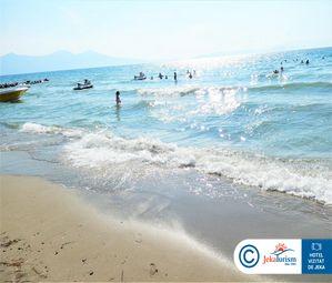 Poze EPHESIA HOLIDAY BEACH CLUB 17