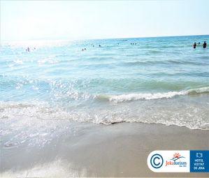 Poze EPHESIA HOLIDAY BEACH CLUB 18