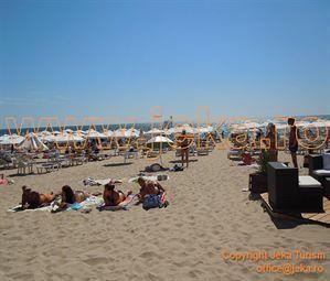 Poze FIESTA BEACH 11