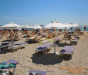 Poze FIESTA BEACH 12